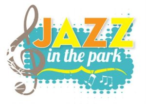 little rock jazz in the park marquis hunt mood music louis heard