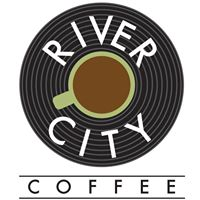 little rock river city coffee marquis hunt jazz music