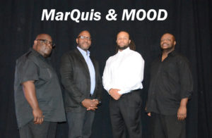 marquis hunt and mood