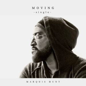 marquis hunt moving cover